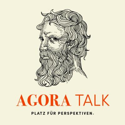 agora-talk-hauptcover